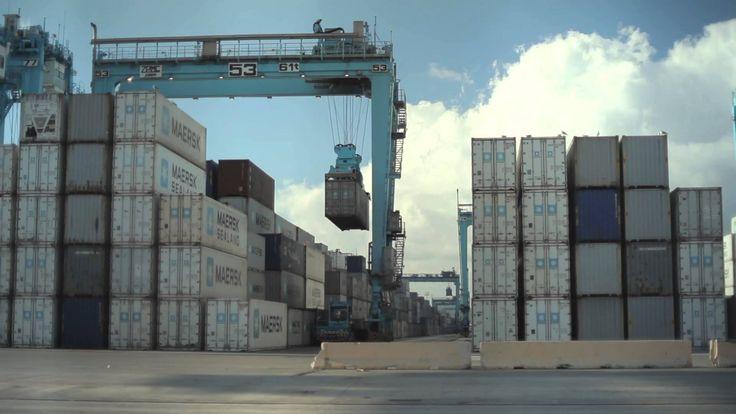 The MEDESS-4MS Experiment HD Puertos del Estado coordina el proyecto MEDEES-4MS, el ejercicio de seguimiento en el mar más ambicioso nunca realizado en aguas españolas, de lanzamiento y seguimiento de boyas de deriva. Colaboran la Autoridad Portuaria de Bahía de Algeciras, IMEDEA (CSIC-UIB), Sasemar y el ICM-CSIC. #MEDESS4MS