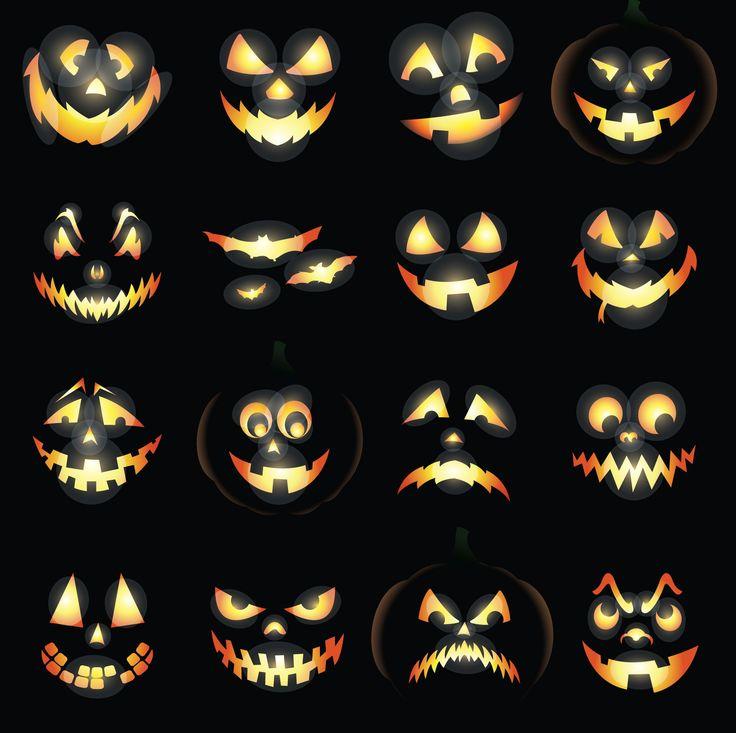 Best Jack O Lantern Pumpkin Variety