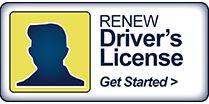 Renew Driver's License