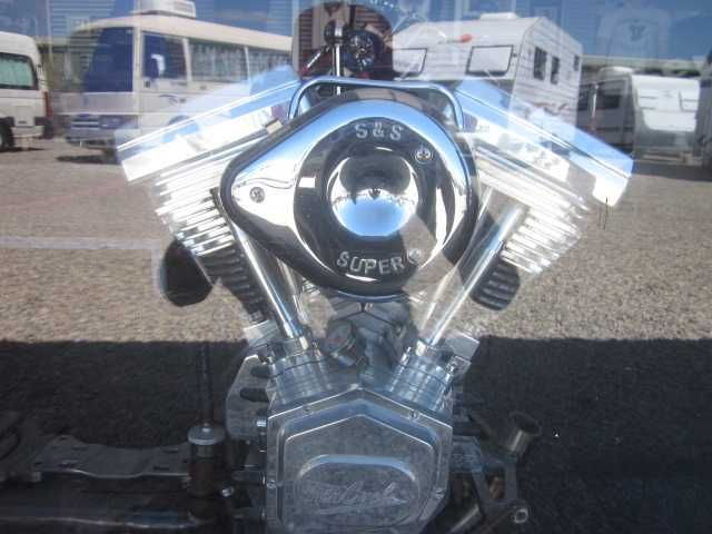 """ Brand New "" Hyperformance 127 Cube Engine SS Carbs - $9,999 - Cost $20,000 New - Workshop Clean Out Clearance Sale  - PH - 1300 980 852 $9,999.00 AUD"