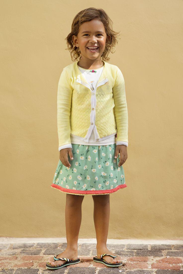 Bomba for Girls   Humpy kinderkleding babykleding http://www.humpy.nl/meisjes/bomba/