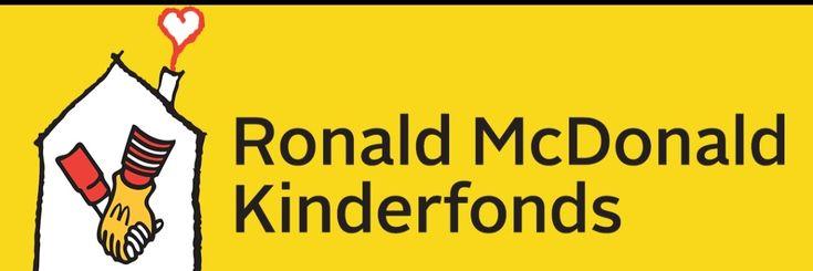 In het Ronald McDonald Huis Arnhem kunnen ouders, broertjes en zusjes van een kind dat behandeld wordt in het Revalidatiecentrum Klimmendaal of ziekenhuis Rijnstate logeren. Ook kunnen ze overd