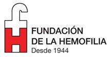 Campaña de donación voluntaria de sangre en el marco del Día Mundial de la Hemofilia   En el marco del Día Mundial de la Hemofilia 2017 que se conmemora este lunes 17 de abril y con el propósito de incrementar la conciencia sobre la hemofilia y otros trastornos hereditarios de la coagulación la Fundación de la Hemofilia organizará en conjunto con la Red de Medicina Transfusional una Campaña de Donación Voluntaria de Sangre este jueves 20 de abril en el horario de 10 a 15:00 hs. en su sede…