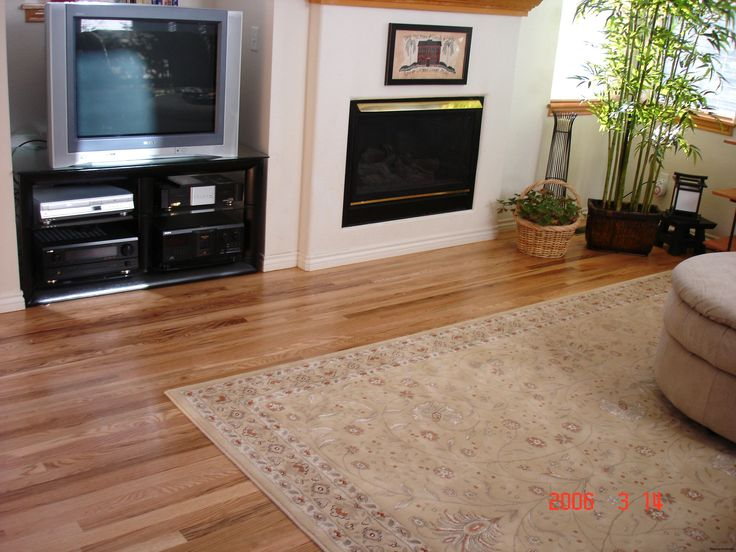 red oak natural hardwood flooring unfinished prices 2 1 4 3 inch