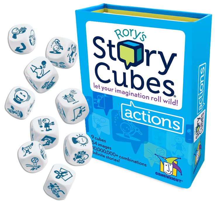 The 25+ best Story cubes ideas on Pinterest The art of - dice resume