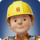 #3: Bob el Constructor: Build City #apps #android #smartphone #descargas          https://www.amazon.es/Bob-el-Constructor-Build-City/dp/B01KU5Z1ZI/ref=pd_zg_rss_ts_mas_mobile-apps_3