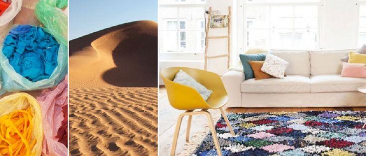 Carpet+of+Life:+handgemaakte+tapijten+met+een+eigen+verhaal