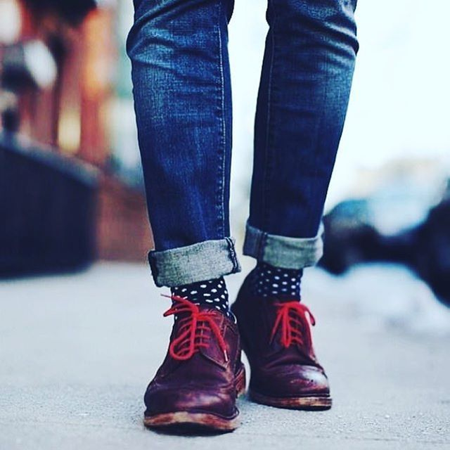 These boots offer a casual laid back look, perfect for exploring cities on foot or hanging with friends at your local.#ankle boots, #mens shoes, #shoes for men, #leather shoes, #formal shoes, #black boots,#brown boots, #black leather boots, #leather shoes for men, #mens formal shoes, #short boots, #long boots, #high boots, #men shoes, #mens leather boots, #mens black boots, , #toddler shoes, #brown leather boots, #mens leather shoes, #black leather shoes, #black shoes for men, #patent…