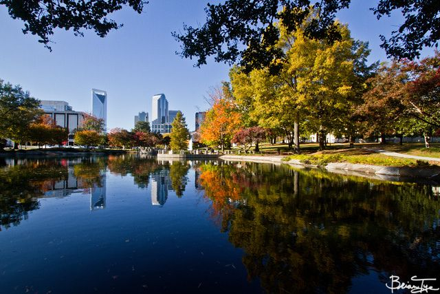 charlotte nc water parks | Charlotte North Carolina Water Parks