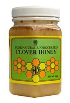 """Madu hd adalah madu asli produksi High-Desert dengan nama dagang """"Clover Honey"""", merupakan madu dengan kualitas terbaik di dunia"""