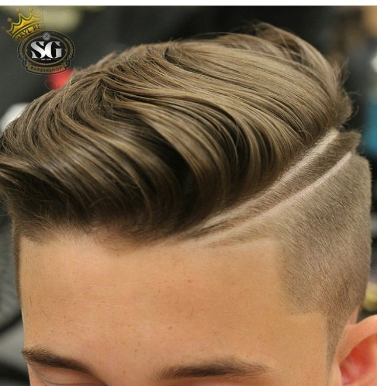 """Not sure if this would work on my """"ethnic"""" hair, but I like the idea."""