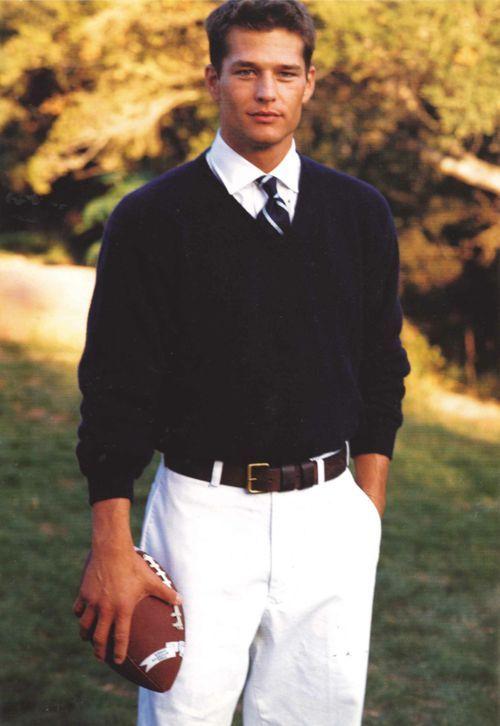 17 best images about preppy men u0026 39 s fashion on pinterest