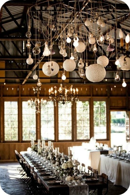 http://iwantthatwedding.co.za/2012/01/a-fynbos-wedding/?utm_source=feedburnerutm_medium=feedutm_campaign=Feed%3A+IWantThatWedding+%28I+Want+That+Wedding%29