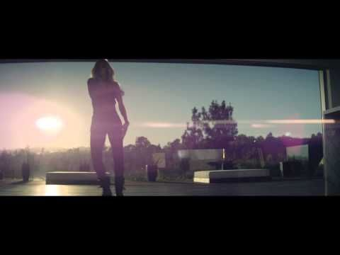 Music video by Ciara performing Sorry. (C) 2012 Epic Records, a division of Sony Music Entertainment