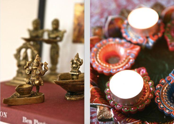 Diwali 2014  #diwali #deepavali