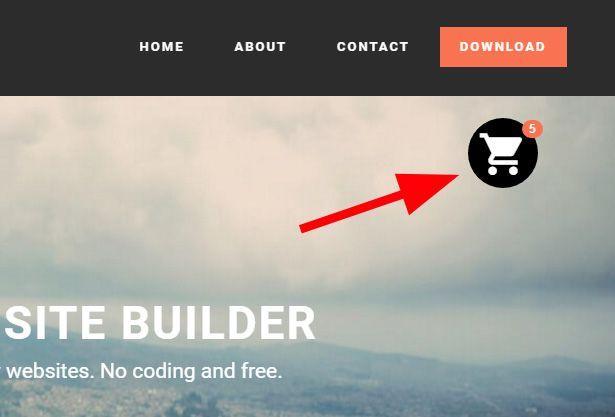 105 beste afbeeldingen van website builders