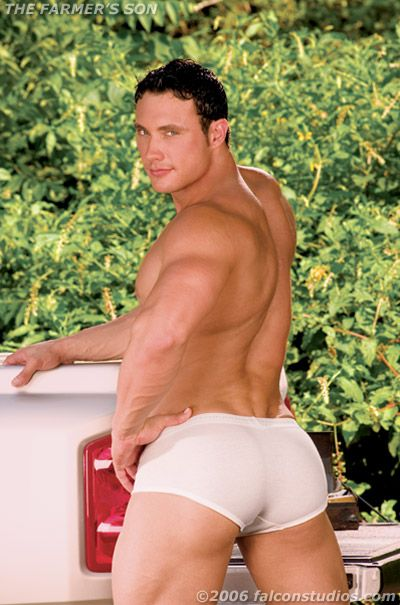 jason adonis pron star - Google Search