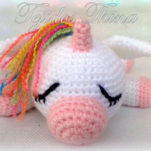 OSITO DORMILON Amigurumi Tutorial Crochet (Patrón en Descripción ... | 640x640