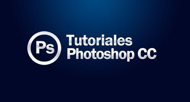 Check it out! Video cursos Photoshop cc.somos un sitio web dedicado a promover con videos tutoriales paso a paso a manejar esta potente Herramienta que se llama photoshop CC. que nos sirve para diseño de graficos para paginas web, Editar fotografias, Convertir fotos al formato HD, Editar imajenes, Crear efectos en movimiento, Etc. tambien nos dedicamos a la creación de productos y negocios por Internet.