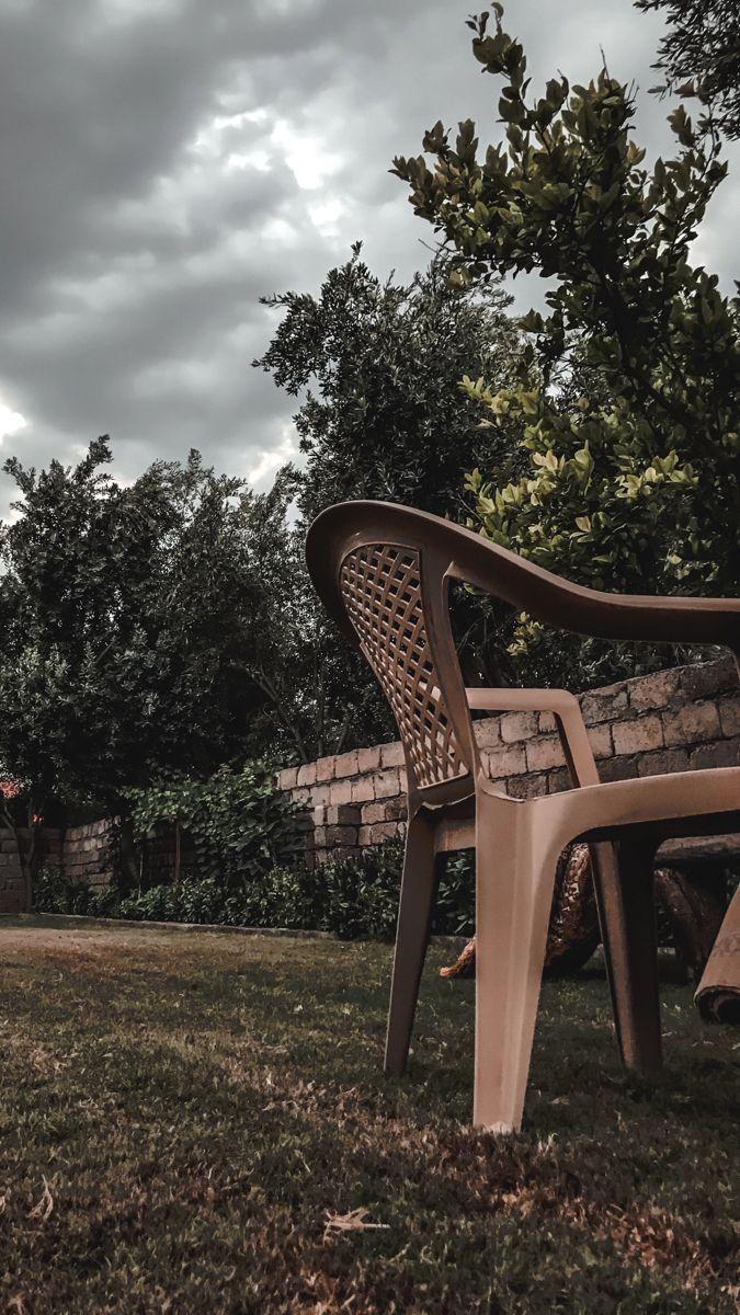 خلفيات Outdoor Decor Outdoor Outdoor Furniture
