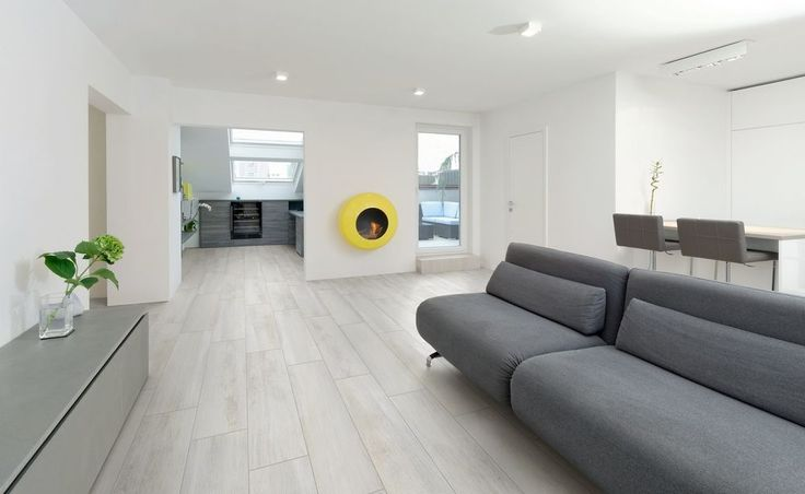 25 beste idee n over fliesen holzoptik op pinterest. Black Bedroom Furniture Sets. Home Design Ideas