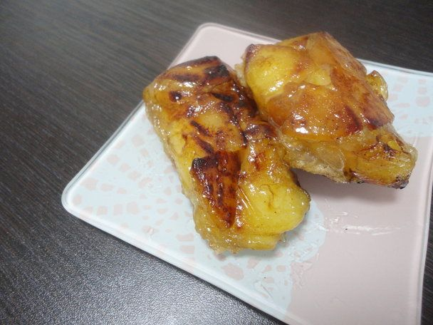 【nanapi】 はじめにライスペーパーを使うアップルパイの作り方について説明します。フライパンだけですぐ作れます。材料(4個~6個)りんご・・・1個ライスペーパー・・・4~6枚砂糖・・・20グラムマーガリン又はバター(コンポート用)・・・20グラムマーガリン又はバター(焼き用...