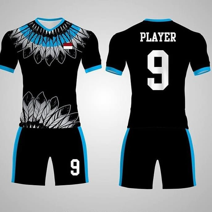 Watch The Best Youtube Videos Online Design Bebas Sesuai Keinginan Material Bahan Harga Mul In 2020 Sports Uniform Design Jersey Design Custom Basketball Uniforms