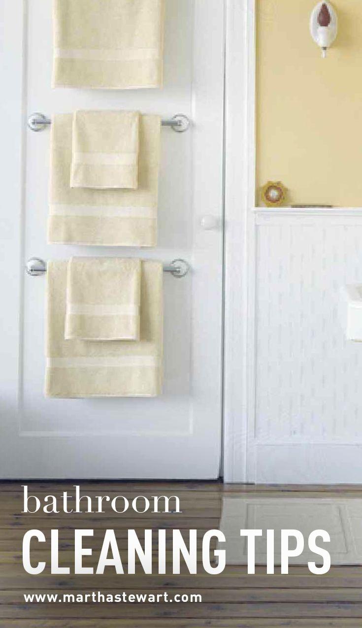 homekeeping house cleaning tips