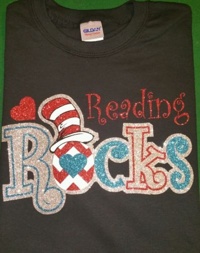 Reading-Rocks-Cat-in-the-Hat-personalized-Teacher-shirt-Adult-sizes