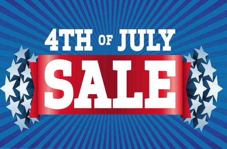 Best #4thofJuly Independence Day WordPress Deals 2016  http://www.frip.in/4th-july-independence-day-wordpress-deals/