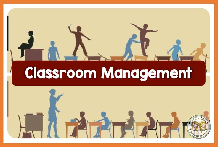 Classroom Management Ideas Middle School ~ Images about classroom management on pinterest