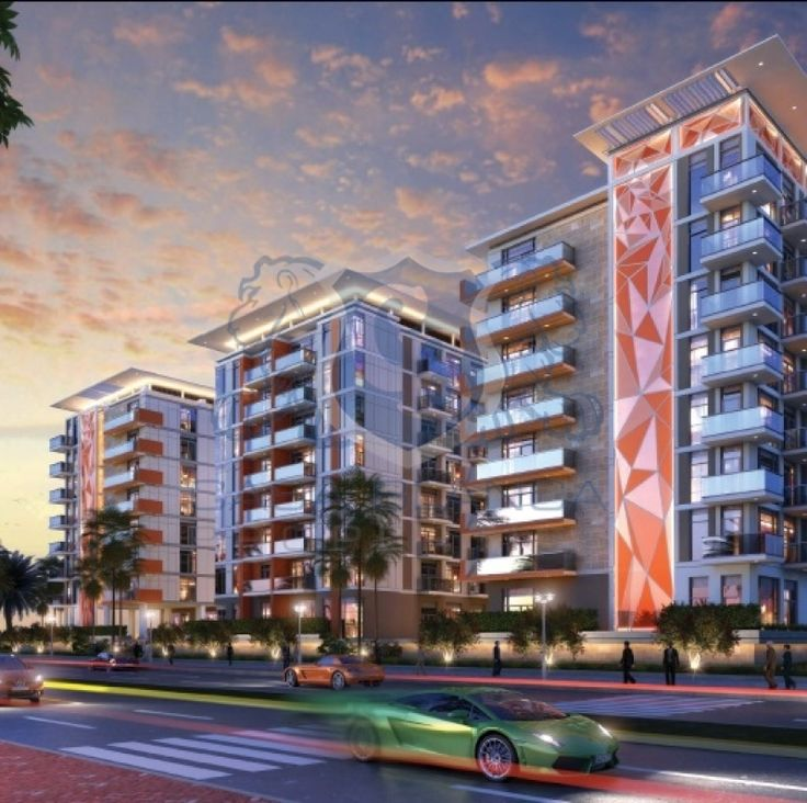 Newest and High Selling 2 Bedrooms in Celestia DWC  Superb furnished and services apartment at the heart of Dubai World Central. The homes will be with premium finishes and luxurious amenities. For more information:- http://www.ezheights.com/detail/newest-and-high-selling-2bedrooms-in-celestia-dwc-38864.html
