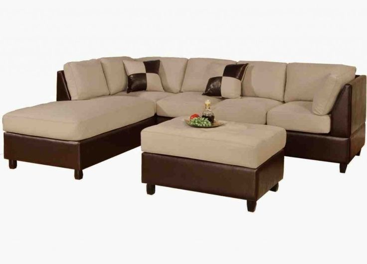 Cheap L Shape Sofa : l shaped chaise sofa - Sectionals, Sofas & Couches