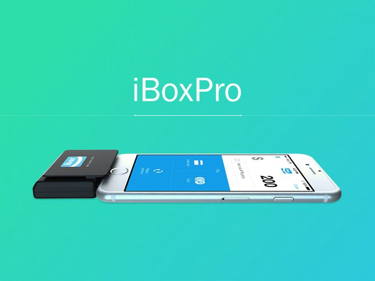 Redesign ibox site with Cuberto. Site was launched in August, 2014