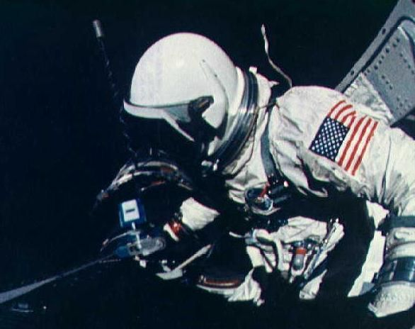 17 Best images about The Space Missions on Pinterest ...