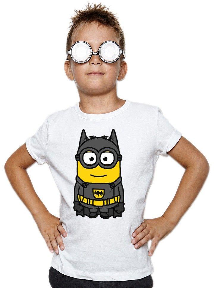 Best 25+ Batman minion ideas on Pinterest | Minion superhero, New minions movie and Minions ...