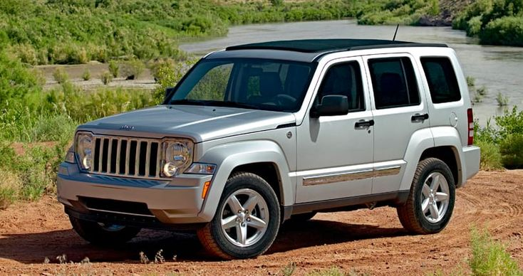 132 best jeep owners manual images on pinterest rh pinterest co uk 2005 Jeep Liberty Firing Order 2005 Jeep Liberty Engine