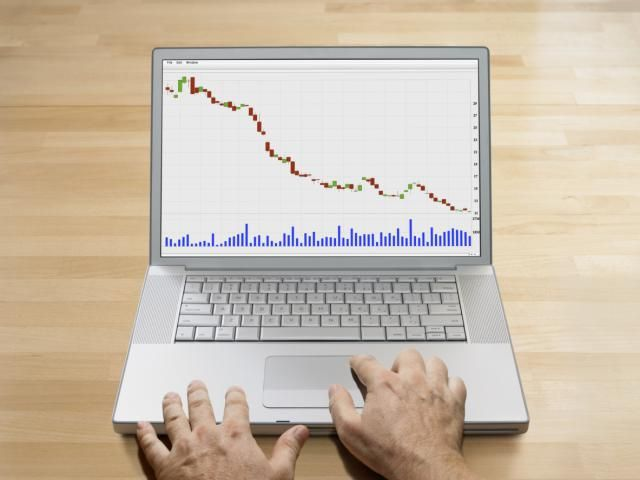 36 best Forex Trading images on Pinterest Day trading, Investing - the importance of an economic calendar for day trading