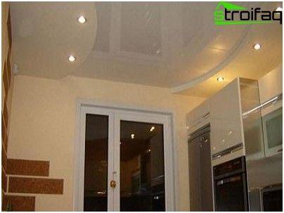 потолки-из-гипсокартона-в-фото-примерах_4.jpg (404×304)