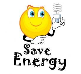 best 25 energy saving tips ideas on pinterest