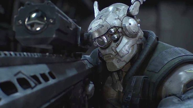 Appleseed Alpha, Appleseed Alpha Directors Trailer, Appleseed Alpha Trailer, Appleseed Alpha – Trailer, Appleseed Alpha Launch Trailer, Appleseed Alpha, 3d, CGI, vfx, visual effects, 3D Computer Graphics, animation, animated, computer animated,