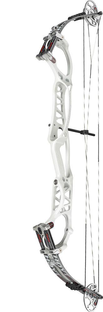 Hoyt Pro Comp Elite Xl Compound Bows - HOYT.com