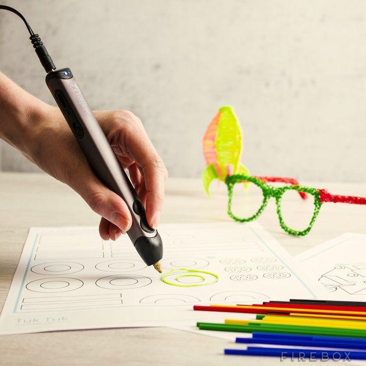 3Doodler Create