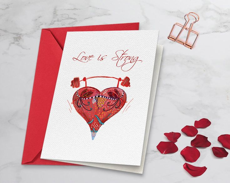 Excited to share the latest addition to my #etsy shop: Valentine's card to say I love you with a comics red heart, boyfriend card or card for husband, Instant download, Valentine printables http://etsy.me/2Eqo3St #papergoods #anniversary #valentinescard #iloveyou