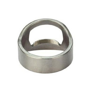 56 best images about rings on pinterest. Black Bedroom Furniture Sets. Home Design Ideas