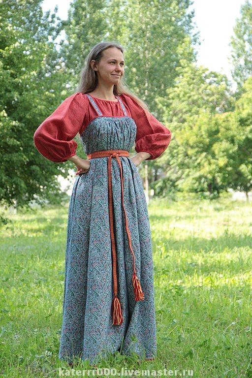 0004386935-russkij-stil-narodnyj-kostyum-mod-8-n1289.jpg (512×768)