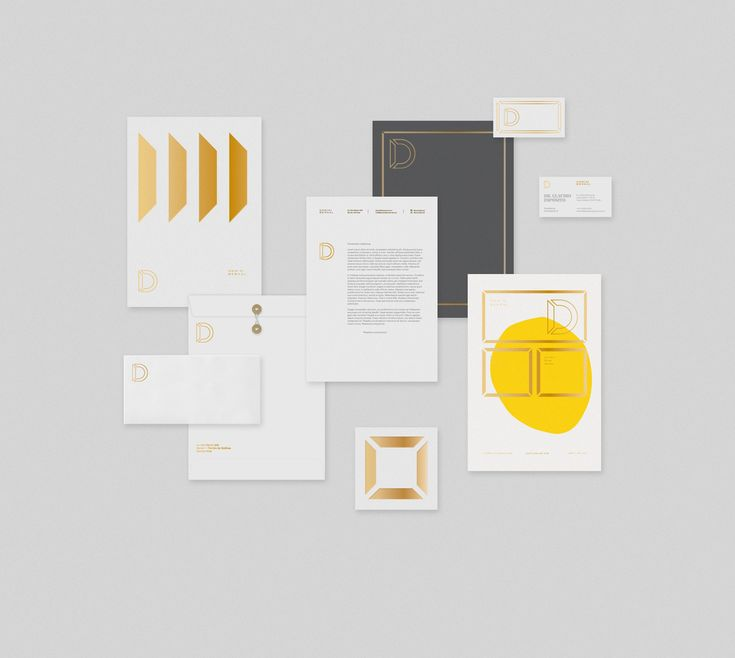 Desarrollo de identidad para el proyecto Domini-Bernal, con aplicaciones en folletería institucional y desarrollo web. El proyecto de branding y diseño de nueva imagen parte de la definición de un nuevo isologotipo. El nuevo sistema de identidad represent…