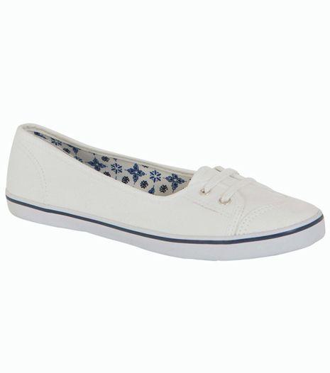 Damskie buty : F&F, r.41, 42 PLN