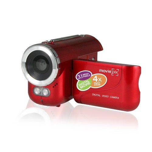 54 best Digital Camera For Kids images on Pinterest | Digital ...