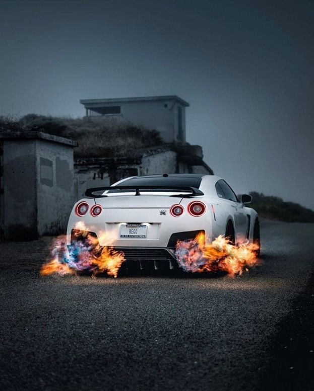 Nissan Gtr Follow Enginesnexhausts For Dai Nissan Gtr Nissan Gtr Nismo Nissan Gtr Wallpapers